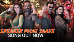 'Total Dhamaal' song 'Speaker Phat Jaaye': After 'Paisa Yeh Paisa' and 'Mungda' here's the next chartbuster