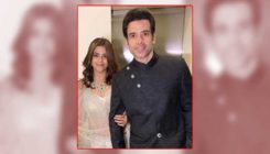 Tusshar on Ekta Kapoor being a mom: This marks a new beginning for her