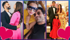 Valentine's Day Wishes: Aishwarya, Sonam, Rajkummar Rao's romantic gestures for their better halves