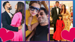 valentine's day bollywood celebs wishes better halves