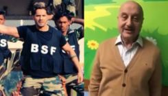 Pulwama attack: Varun Dhawan posts heartwarming poem recited by Anupam Kher