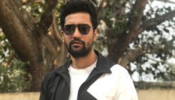 'Uri' actor Vicky Kaushal on Pulwama attack: A strong and befitting answer must be given