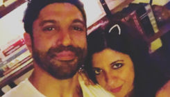 Farhan Akhtar is all praise for sister Zoya Akhtar's 'Gully Boy'