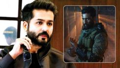 'Uri': Aditya Dhar reveals the secret behind 'How's the Josh?' dialogue