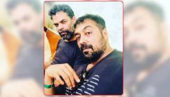 Phantom may have fallen, but Anurag Kashyap and Vikramaditya Motwane are still partners in crime