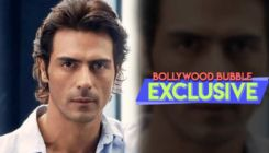 Arjun Rampal: Don't want my daughters to face #MeToo