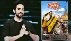 'Dream Girl': Ayushmann Khurrana reveals all about his role in the comedy drama