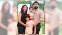 FIR filed against Pakistani actor Fawad Khan for refusing polio vaccination for his daughter