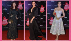 Nykaa Femina Beauty Awards 2019: Deepika, Sara, Twinkle, Taapsee - best and worst dressed on the red carpet