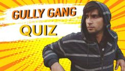 How excited are you to watch 'Gully Boy'? Take this quiz and find out