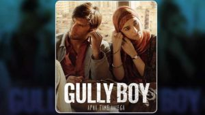 Gully Boy censor trouble
