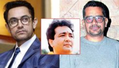 Aamir Khan back in Gulshan Kumar biopic 'Mogul' after Subhash Kapoor's exit on #MeToo charges