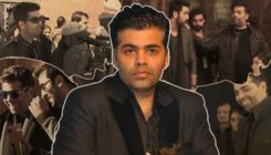 Has Karan Johar underachieved as a director?