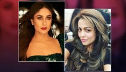 Watch: Kareena Kapoor and Amrita Arora's workout will give you major fitness goals