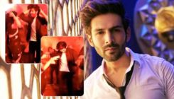 On one year of 'SKTKS', Kartik Aaryan shares a lifetime memory the film has given him