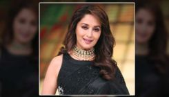 Madhuri Dixit hopes people stop asking actresses about their comebacks