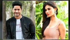 Mohit Raina: I was never in a relationship with Mouni Roy