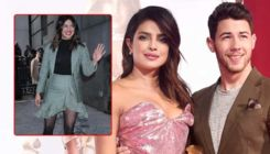 This is the reason why rumours are abuzz that Priyanka Chopra is pregnant