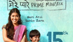 Rakeysh Omprakash Mehra's 'Mere Pyare PM' highlights an 8-year-old's dream for his mother