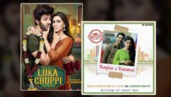 Pulwama Attack: 'Luka Chuppi', 'Made in China' and 'Arjun Patiala' won't release in Pakistan