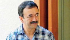 #MeToo: Rajkumar Hirani to be dropped from 'Munna Bhai 3'?