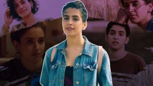 Sanya Malhotra Birthday Special: 5 lesser known facts about the versatile actress