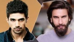 Saqib Saleem on '83': Ranveer Singh is leading us from the front