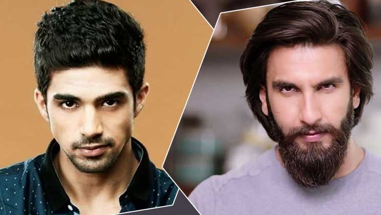 Saqib Saleem on '83': Ranveer Singh is leading us from the front | Bollywood Bubble