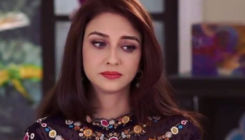 'Jab We Met' actress Saumya Tandon escapes unhurt over fire mishap at her house