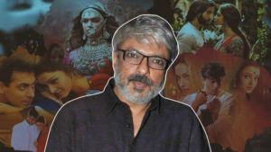 Sanjay Leela Bhansali films lesser known facts