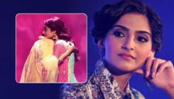 Sonam Kapoor: Society is ageist, sexist and homophobic