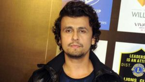Sonu Nigam Pulwama tragedy