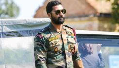 'Uri: The Surgical Strike' becomes 2nd Bollywood film in IMDb's list of top rated Indian movies