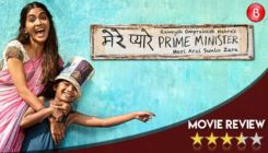 'Mere Pyare Prime Minister' Movie Review: A slice of life drama that will tug your heartstrings
