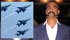 After 'Uri: The Surgical Strike', now a film on Balakot air strikes is on the anvil?