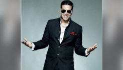 You won't believe how much Akshay Kumar is being paid for his digital debut on Amazon