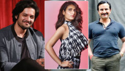 'Bhoot Police': Saif Ali Khan, Ali Fazal and Fatima Sana Shaikh come together for a horror-comedy