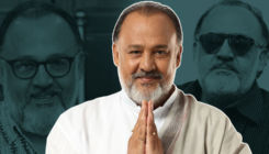 Alok Nath - From being 'Sanskari' to 'Sarcastic'