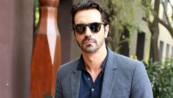 Arjun Rampal: I am raring to work in feature films now