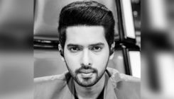 Armaan Malik opens up on battling depression; Says,
