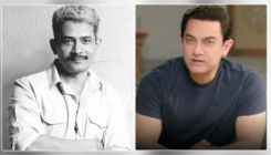 'Laal Singh Chaddha': Atul Kulkarni has penned the Indian adaptation of 'Forrest Gump'