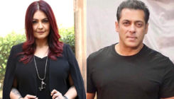 Did you know? Salman Khan and Pooja Bhatt worked in film together which never got released