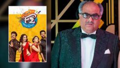 Boney Kapoor and Anees Bazmee to remake Telugu blockbuster 'F2 Fun and Frustration'