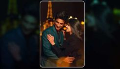 'Dil Bechara': Sushant Singh Rajput starrer to release on THIS date