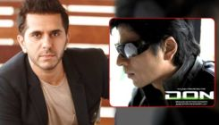 Ritesh Sidhwani finally speaks up about when Shah Rukh Khan's 'Don 3' will happen
