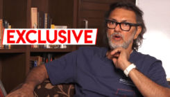 Rakeysh Omprakash Mehra on #MeToo: Important movement but I've seen it being misused