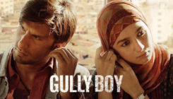 CONFIRMED: Zoya Akhtar to make Ranveer Singh and Alia Bhatt starrer 'Gully Boy's sequel