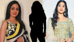 THIS girl is common between Sridevi's 'Mom' and Janhvi Kapoor's 'Kargil Girl'-guess who?