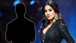 THIS actor will play Janhvi Kapoor's father in Gunjan Saxena biopic