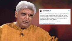 Javed Akhtar slams Pakistan's Foreign Minister for demanding proof against JeM